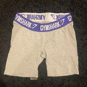 Gymshark shorts size M